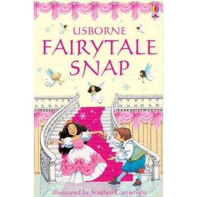 Fairytale Snap