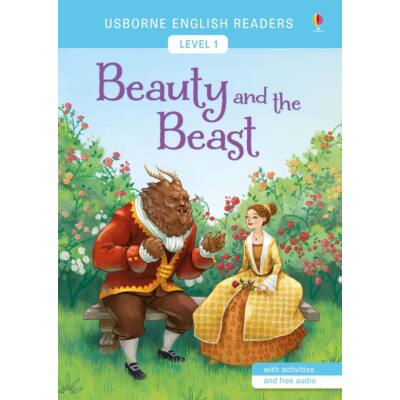 Beauty and the Beast (ER Level 1)