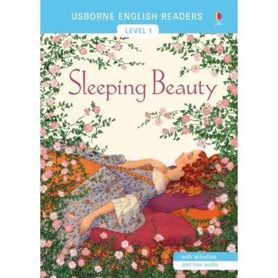 Sleeping Beauty (ER Level 1)