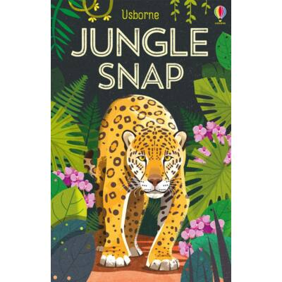 Jungle snap