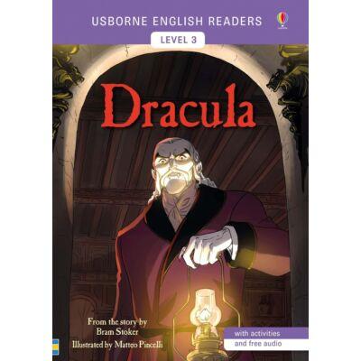 Dracula (ER 3)