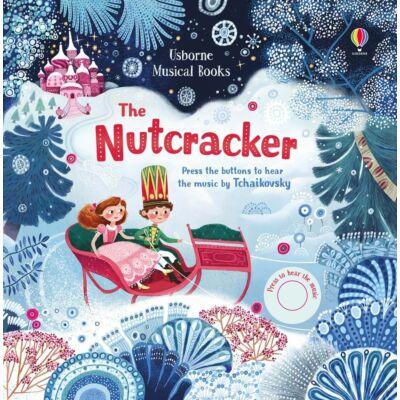 The Nutcracker - Musical Books